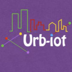 Urb-Iot