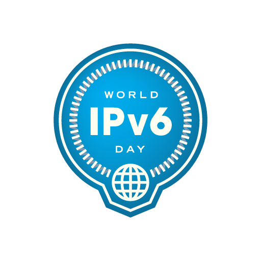IPv6-badge-blue-512-trans