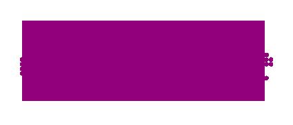 compose_logo_color_transparent