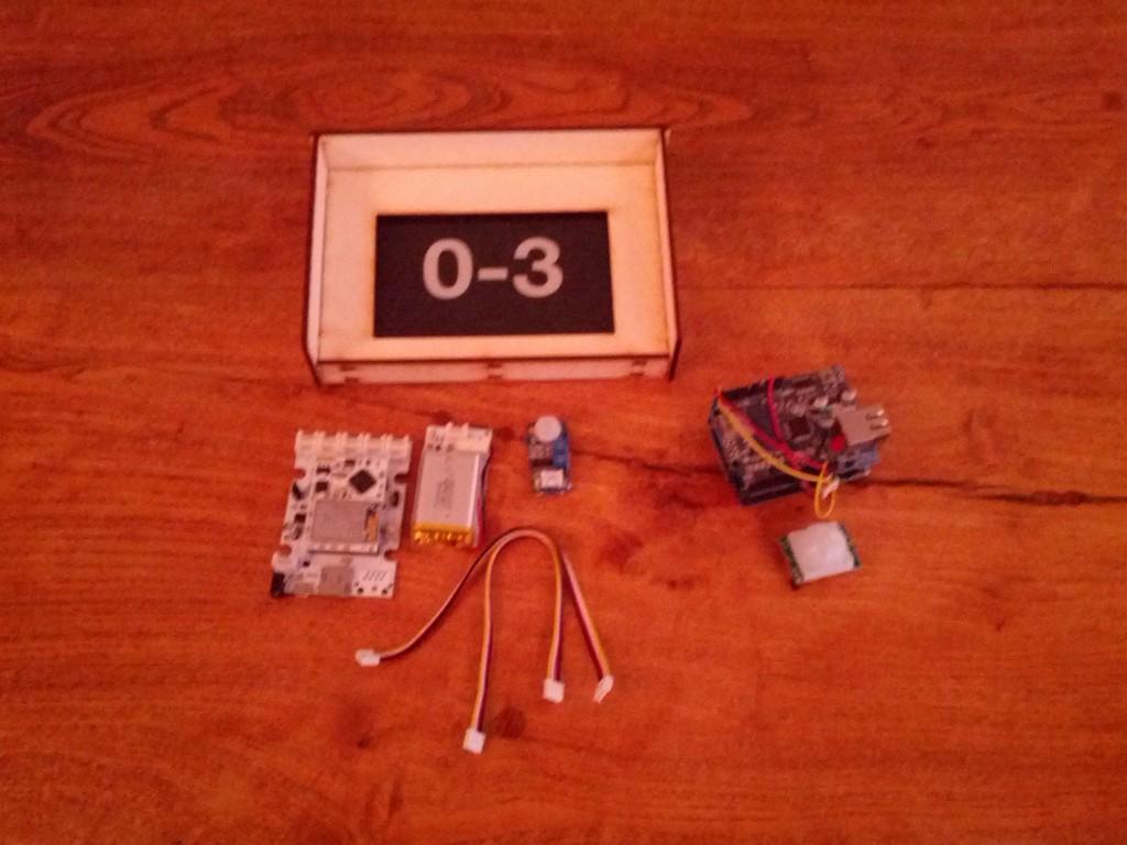 wot-hackathon-13