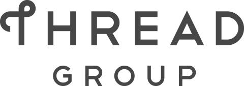 Thread-Group-Vert