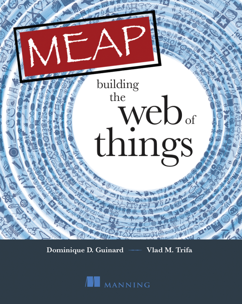 wot-book-meap-cover