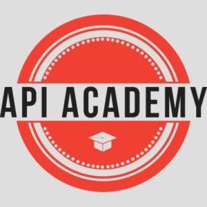 api-academy