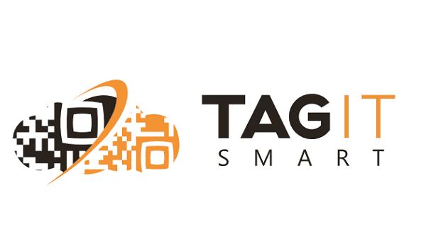 tag-it-smart-logo